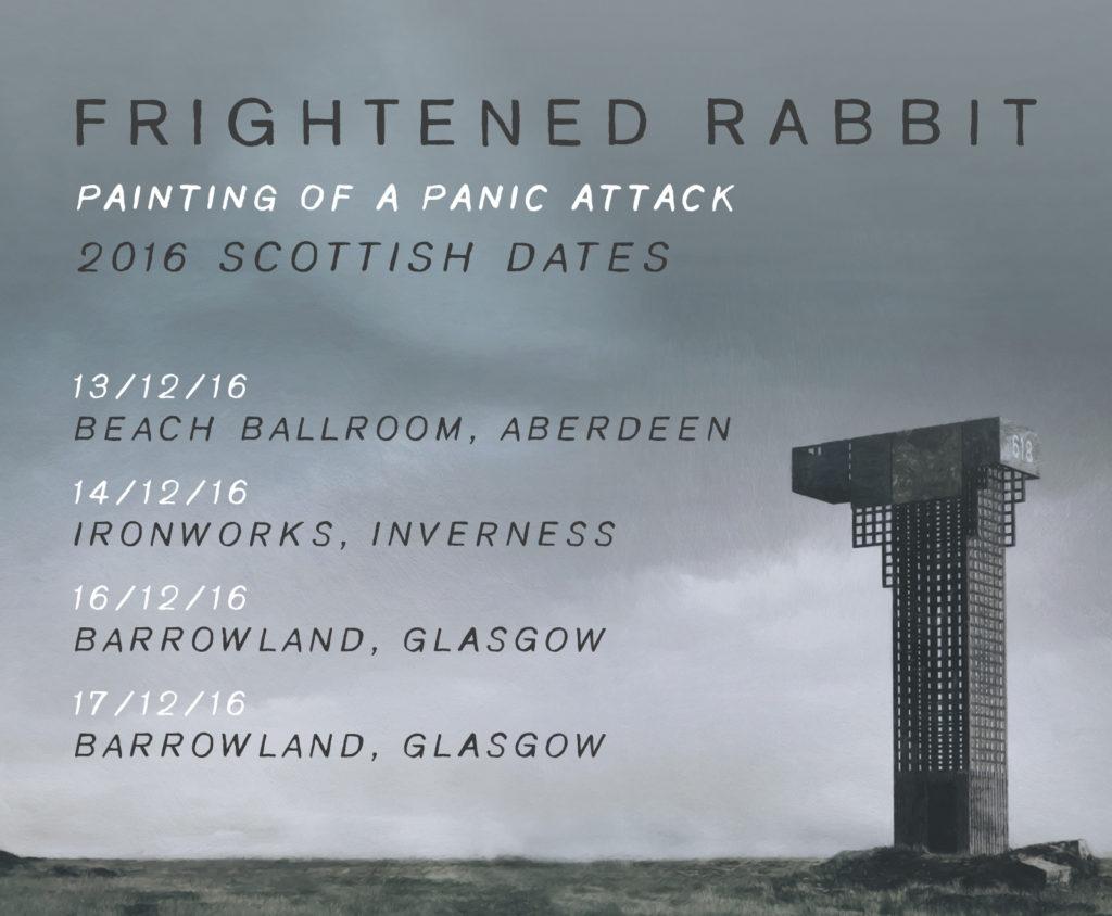 Scotland_DECTour